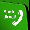 suna direct :+40721268521