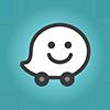Folosește Waze să conduci către Clinica Stomatologica Dr. Oana Madalina Sandu